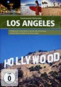 Faszinierende Weltstädte: Los Angeles