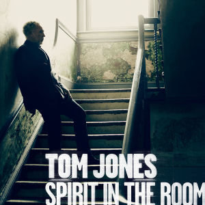 Spirit In The Room (Ltd.Deluxe Edt.)