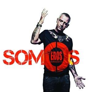 Somos (Spanish Edt.)