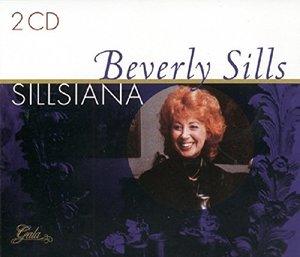 Sillsiana