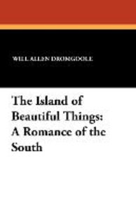 The Island of Beautiful Things
