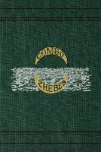 Gombo Zhebes