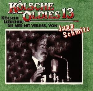 Kölsche Oldies 13