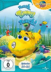 Tauch Timmy Tauch 21-24