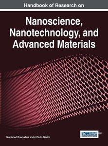 Handbook of Research on Nanoscience, Nanotechnology, and Advance