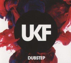 UKF Dubstep 2012
