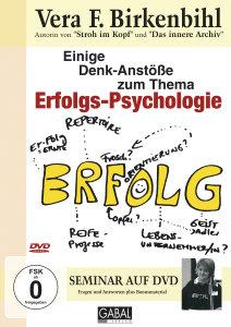 Birkenbihl-Erfolgspsychologie