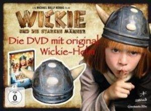 Wickie und die starken Männer