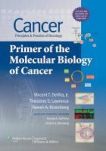 Cancer: Principles & Practice of Oncology: Primer