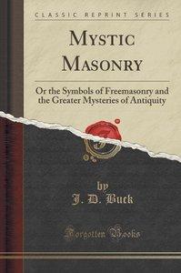 Mystic Masonry