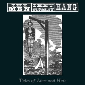 Tales Of Love & Hate