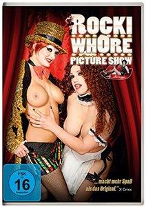 The Rocki Whore Picture Show: