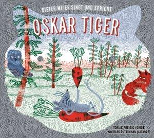 Oskar Tiger