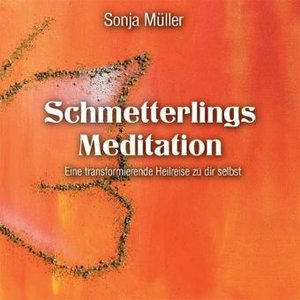 Schmetterlings Meditation