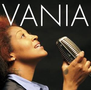 VANIA (sings Alejandro Sanz)