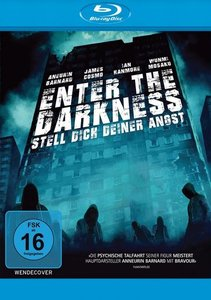 Enter the Darkness-Stell dic