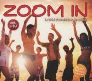 Zoom In-Box