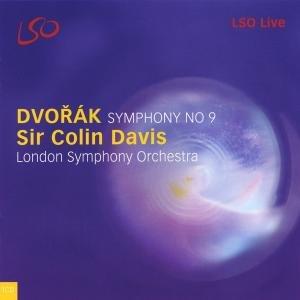 Sinfonie 9 Aus Der Neuen Welt
