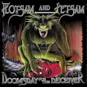 Doomsday for the Deceiver (20th Anniversary Specia
