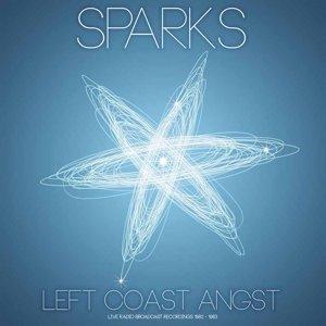 Let Coast Angst