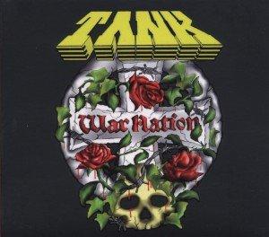 War Nation