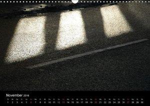 Kalender Nr. 1 / 2016 (Wandkalender 2016 DIN A3 quer)