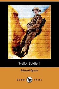 Hello, Soldier!' (Dodo Press)