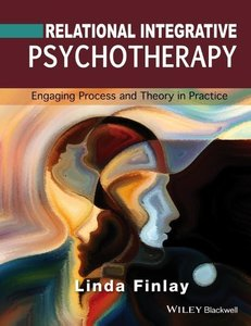 Relational Integrative Psychotherapy
