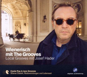Wienerisch-Local