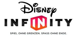 Disney INFINITY - Starter Set XB360 (inkl. 3 Figuren, Portal und