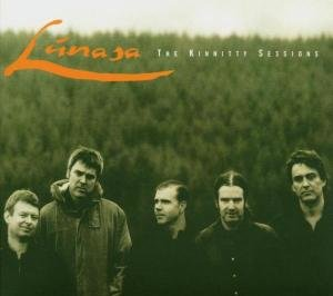 The Kinnitty Sessions