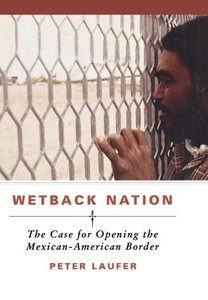 Wetback Nation