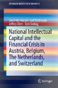 National Intellectual Capital and the Financial Crisis in Austri