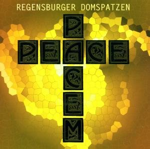 Pacem Peace