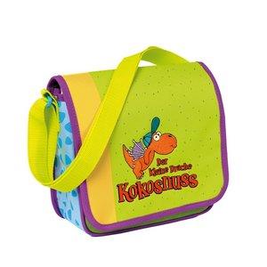 Der kleine Drache Kokosnuss - Kindergartentasche