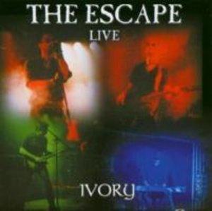 Ivory Live