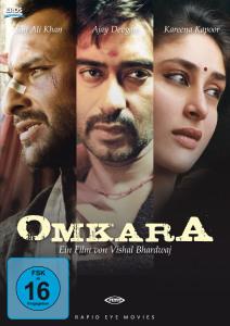 Omkara - zum Schließen ins Bild klicken