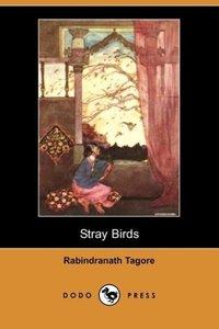 Stray Birds (Dodo Press)