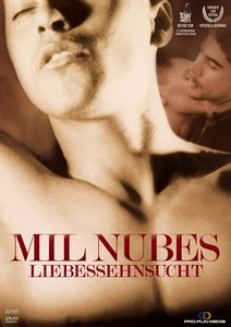 Mil Nubes-Liebessehnsucht