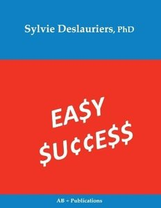 Deslauriers, S: Easy Success