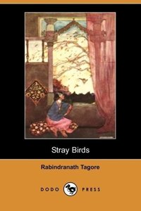 Stray Birds (Dodo Press)