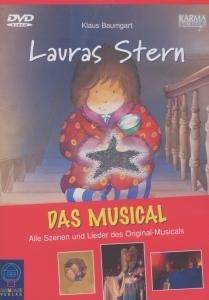 Lauras Stern-Das Musical