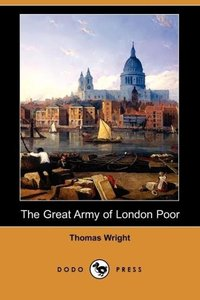 The Great Army of London Poor