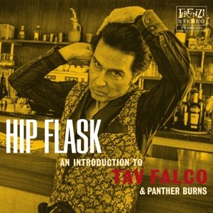 Hip Flask:An Introduction (Best Of)