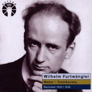 Der Freischütz Ouvert./Sinfonie 6