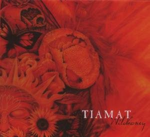 Tiamat: Wildhoney (Limited Edition)