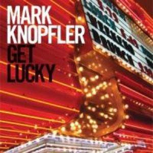 Get Lucky (Ltd.Deluxe Edt.)