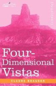 Four-Dimensional Vistas