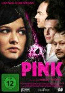 Pink (DVD)
