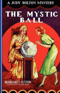 The Mystic Ball